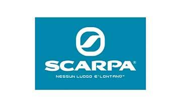 itscarpa
