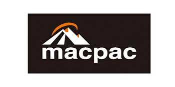 nzmacpac