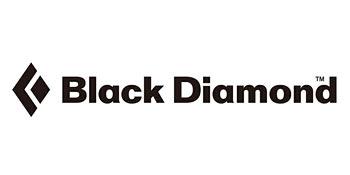 ukblackdiamond