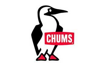 uschums