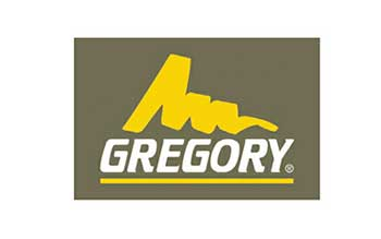usgregory