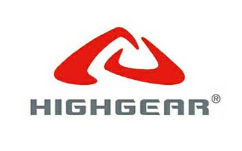 ushaighgear