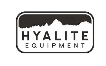 ushyalite