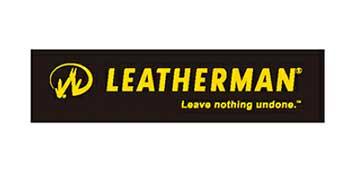 usleatherman