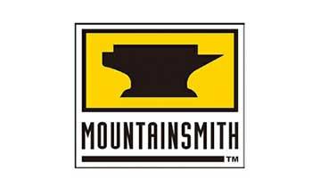 usmountainsmith