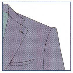 バルカポケット