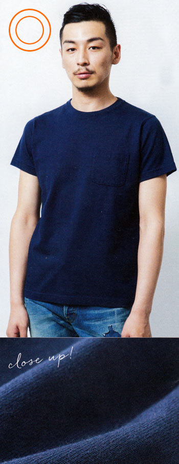 華奢 Tシャツ