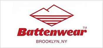 battenwear000