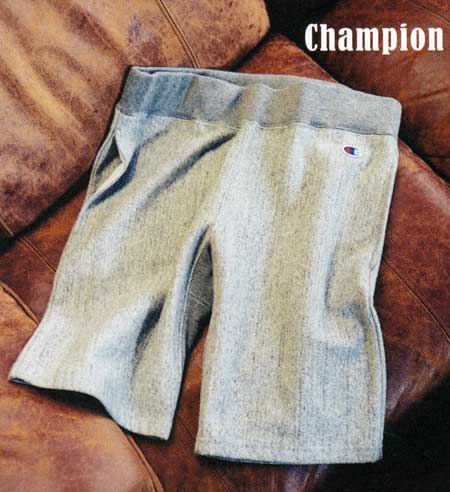 champion001