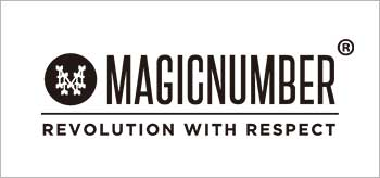 magicnumber000