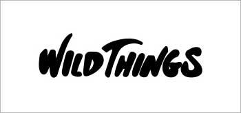 wildthings000
