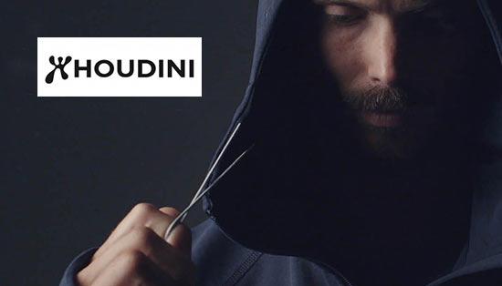 houdinit000